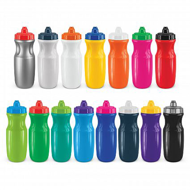 Calypso Drink Bottle 600ml