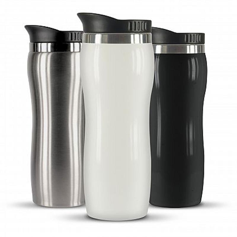 Columbia Thermal Mug