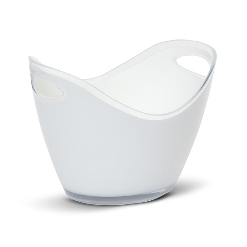 Ice Party Bucket