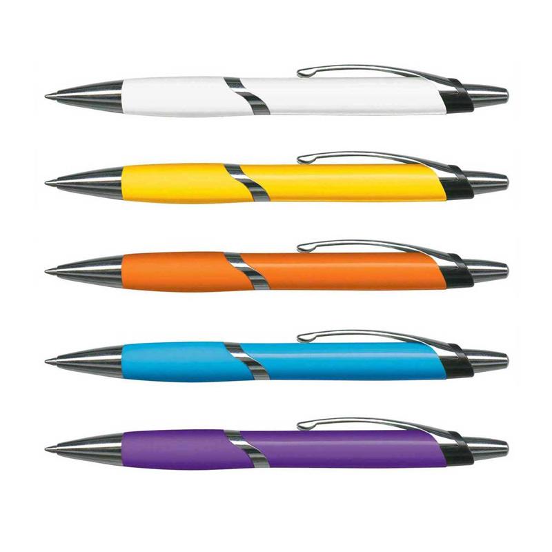 Electron Pen