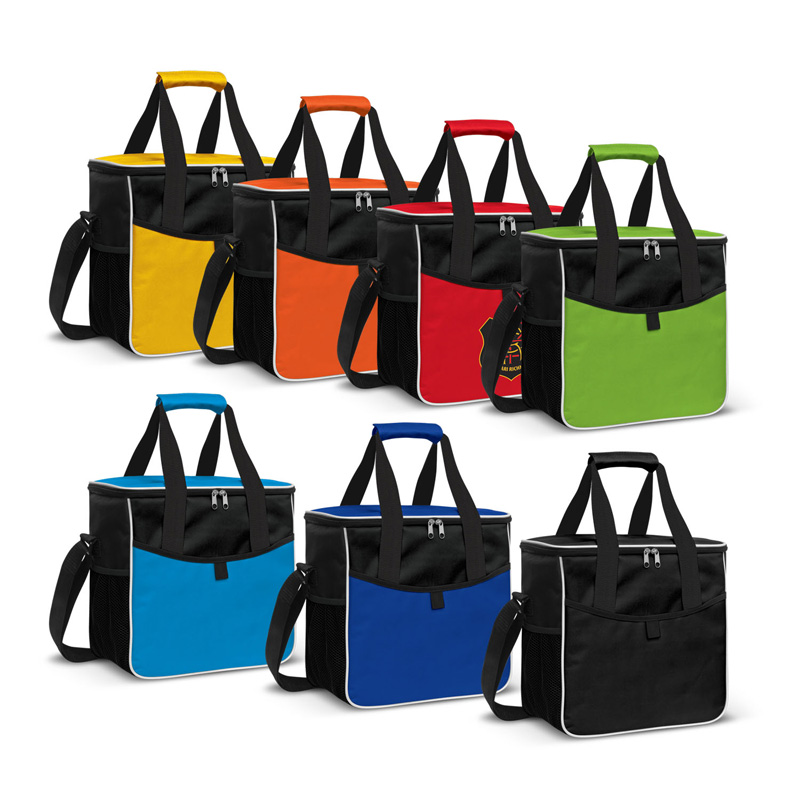 Nordic Cooler Bag