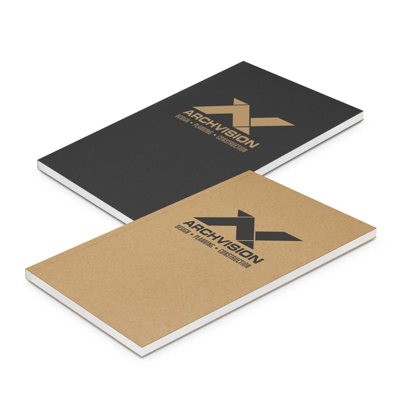 Reflex Note Pad - Medium