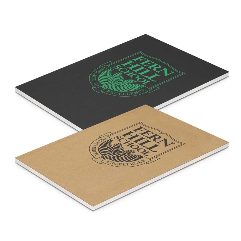 Reflex Note Pad - Large