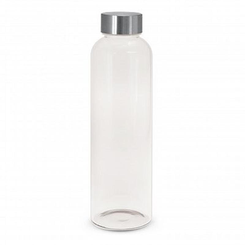 Venus Glass Drink Bottle
