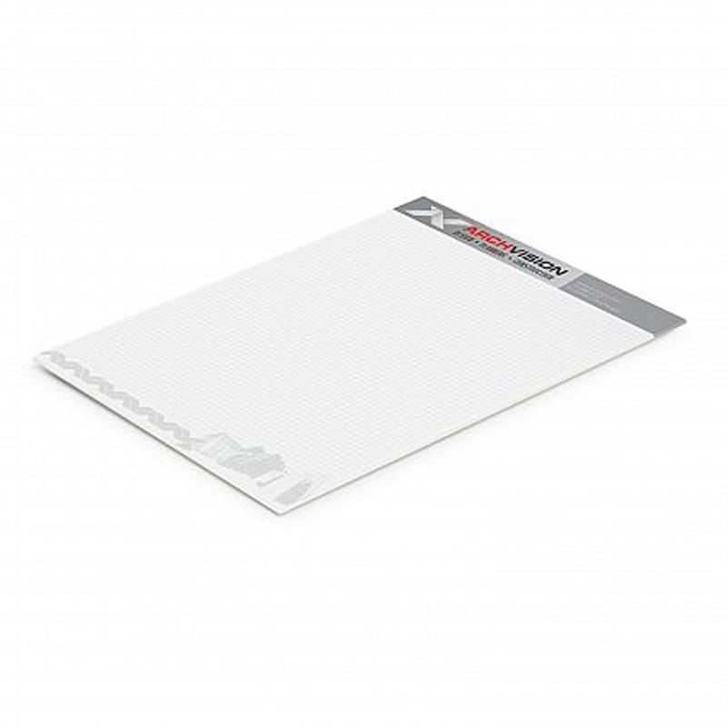 A3 Notepad Full Colour Print