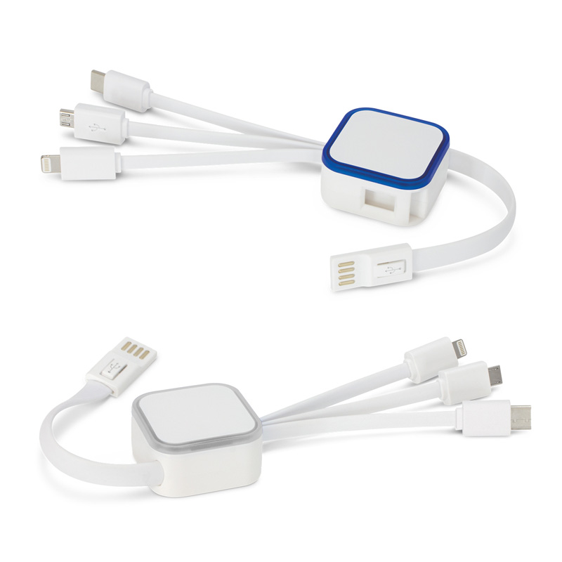 Cypher Charging Cable