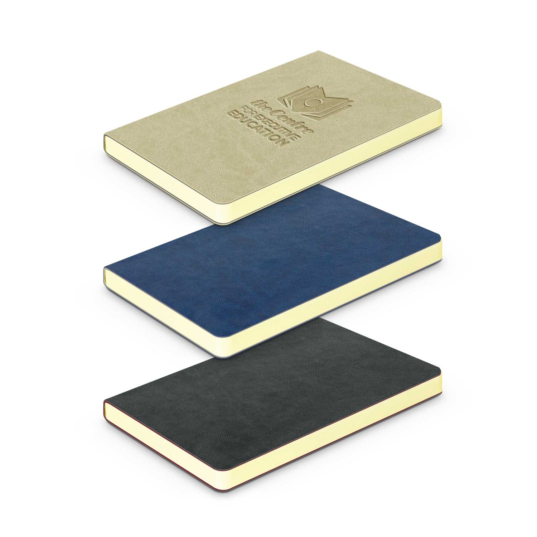 Pierre Cardin Soft Cover - Small
