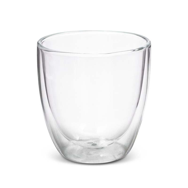 Tivoli Double Wall Glass - 310ml