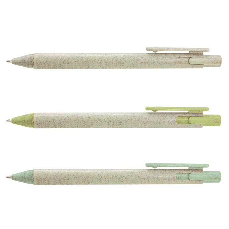 Choice Pen