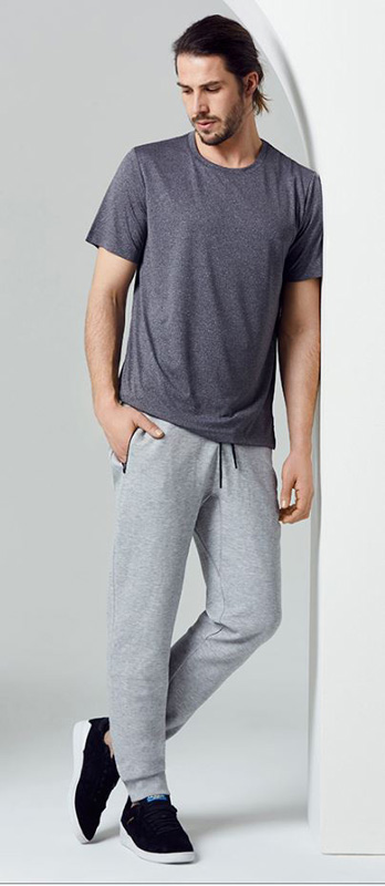 Neo Track Pant