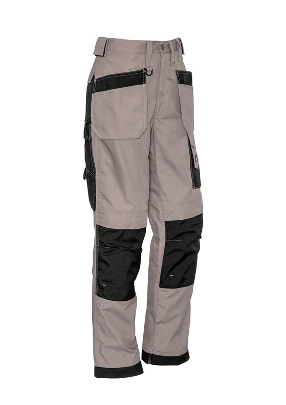 Syzmik Ultralite Multi-Pocket Pant